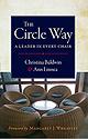 cover_circleway80